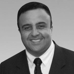 Daniel Truchi